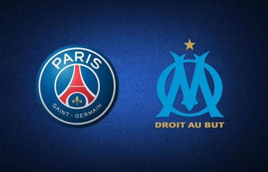 Prediksi Bola Malam Ini PSG vs Marseille 26 Febuari2018